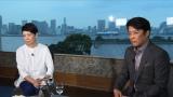 俳優の坂上忍がMCを務めるフジテレビ系『直撃!シンソウ坂上』が9日の放送で番組最高となる9.5%を獲得(C)フジテレビ