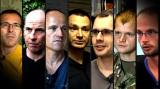 12日放送のフジテレビ系『Mr.サンデー あのニュースを総力追跡SP』ではタイの洞窟から少年たちを救った7人のイギリス人ダイバー全員に世界初インタビュー (C)フジテレビ