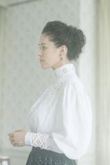 レキシの6thアルバム『ムキシ』に参加するレキシネーム「カモン葵」こと手嶌葵