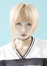 「カラオケ戦隊声優ジャー」に出演する青木志貴