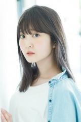 「カラオケ戦隊声優ジャー」に出演する久保ユリカ