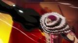 アニメ『ワンピース』849話の先行カット画像 (C)尾田栄一郎/集英社・フジテレビ・東映アニメーション