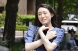 dTVオリジナルドラマ『婚外恋愛に似たもの』(全8話配信中)場面写真(C)エイベックス通信放送
