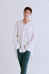 韓流ドラマOSTでも人気の実力派SSW、ロイ・キム初来日決定