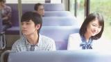 映画『君の膵臓をたべたい』テレビ朝日系で8月19日放送(C)2017「君の膵臓をたべたい」製作委員会 (C)住野よる/双葉社