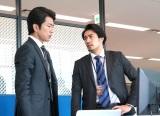 第5話より(C)テレビ東京