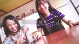 """欅坂46が7thシングル「アンビバレント」を最後に卒業を発表している今泉佑唯は齊藤京子と""""自撮りTV"""""""