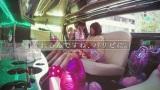 欅坂46 7thシングル「アンビバレント」TYPE-A特典映像より。長沢菜々香×富田鈴花