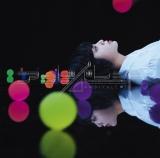 欅坂46の7thシングル「アンビバレント」初回仕様限定盤TYPE-A