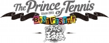 『テニプリBESTFESTA!!青学vs氷帝』2019年1月開催決定(C)許斐剛/集英社・NAS・新テニスの王子様プロジェクト