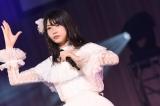 千葉恵里=『AKB48グループ感謝祭〜ランク外コンサート〜』より (C)AKS