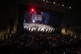 『AKB48グループ感謝祭〜ランク外コンサート〜』より (C)AKS