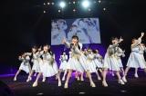STU48=『AKB48グループ感謝祭〜ランク外コンサート〜』より (C)AKS