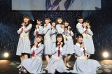 NGT48=『AKB48グループ感謝祭〜ランク外コンサート〜』より (C)AKS