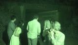 8月15日放送、テレビ東京系『最恐映像ノンストップ6』(C)テレビ東京