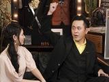 """有田哲平、プロレスファンの悩み""""八百長""""質問への対処法をレクチャー"""
