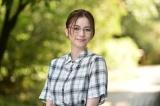 22日放送の『高嶺の花』に出演する香里奈 (C)日本テレビ