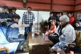 『銀魂2』メイキング映像 (18年08月16日)