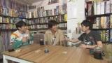 『ぴったんこカン・カンスペシャル』に出演する木村拓哉(中)と二宮和也(右) (C)TBS