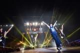 [ALEXANDROS]、11月に7thアルバム発売 来年アリーナツアーも決定