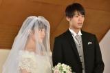 『過保護のカホコ』SPドラマで復活 (18年08月17日)