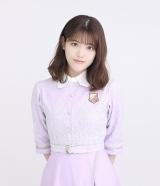 松村沙友理、裏表あるアイドル役
