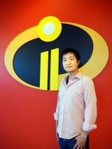 ヒット作が生まれる職場 ピクサーで働く日本人クリエイターに聞く〜成田裕明さん
