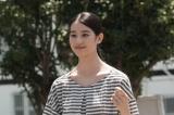 20日放送のフジテレビ系連続ドラマ『絶対零度』第7話に出演する青野楓 (C)フジテレビ