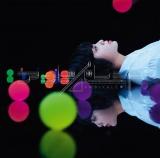 欅坂46のシングル「アンビバレント」