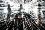 Perfumeのアルバム『Future Pop』が初登場1位