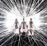 Perfumeのアルバム『Future Pop』