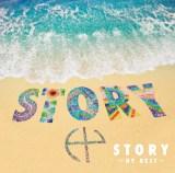 HYセルフカバーベストアルバム『STORY〜HY BEST〜』スペシャル・プライス盤