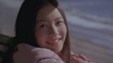 作中で1カットだけ使用されている松井珠理奈の映像は2011年2月発売「桜の木になろう」MV(是枝裕和監督)より。当時13歳(C)AKS/キングレコード