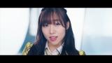 『第10回AKB48世界選抜総選挙』2位の須田亜香里(SKE48)(C)AKS/キングレコード
