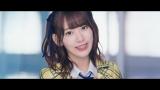 『第10回AKB48世界選抜総選挙』3位の宮脇咲良(HKT48)(C)AKS/キングレコード