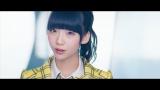 『第10回AKB48世界選抜総選挙』4位の荻野由佳(NGT48)(C)AKS/キングレコード