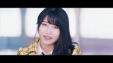 『第10回AKB48世界選抜総選挙』6位の横山由依(AKB48)(C)AKS/キングレコード