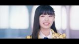『第10回AKB48世界選抜総選挙』7位の武藤十夢(AKB48)(C)AKS/キングレコード