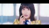 『第10回AKB48世界選抜総選挙』11位の惣田紗莉渚(SKE48)(C)AKS/キングレコード