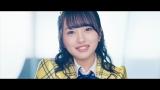 『第10回AKB48世界選抜総選挙』13位の向井地美音(AKB48)(C)AKS/キングレコード