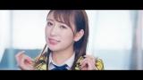 『第10回AKB48世界選抜総選挙』14位の吉田朱里(NMB48)(C)AKS/キングレコード