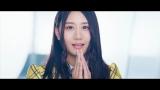 『第10回AKB48世界選抜総選挙』15位の古畑奈和(SKE48)(C)AKS/キングレコード