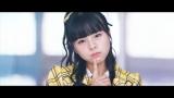 『第10回AKB48世界選抜総選挙』16位の本間日陽(NGT48)(C)AKS/キングレコード
