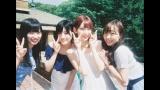 AKB48 53rdシングル「センチメンタルトレイン」MV(メンバーによるフィルム付きカメラ撮影)より(C)AKS/キングレコード