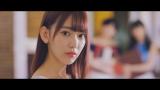AKB48 53rdシングル「センチメンタルトレイン」MV(ドラマパート)より(C)AKS/キングレコード