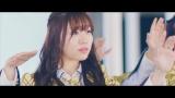 AKB48 53rdシングル「センチメンタルトレイン」MV(ダンスパート)より(C)AKS/キングレコード