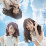 AKB48 53rdシングル「センチメンタルトレイン」初回限定盤Type-B