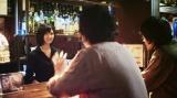 テレビ朝日系金曜ナイトドラマ『dele』第5話(8月24日放送)に、オーディション番組『ラストアイドル』から生まれた2ndユニット「Good Tears」のメンバー朝日花奈が出演(C)テレビ朝日