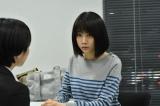 WOWOW『連続ドラマW  コールドケース2 〜真実の扉〜』最終話に出演する松本穂香(C)WOWOW