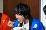 『ボイメン!KANPAIハシゴ酒』テレビ朝日で9月7日放送。お酒に合う店主自慢の品々を堪能(C)テレビ朝日